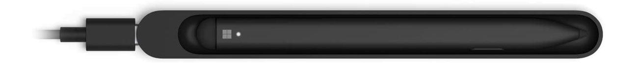 Microsoft Surface Slim Pen - Ładowanie