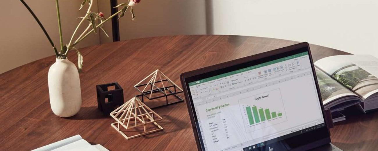 Microsoft Office 365 E3 CSP