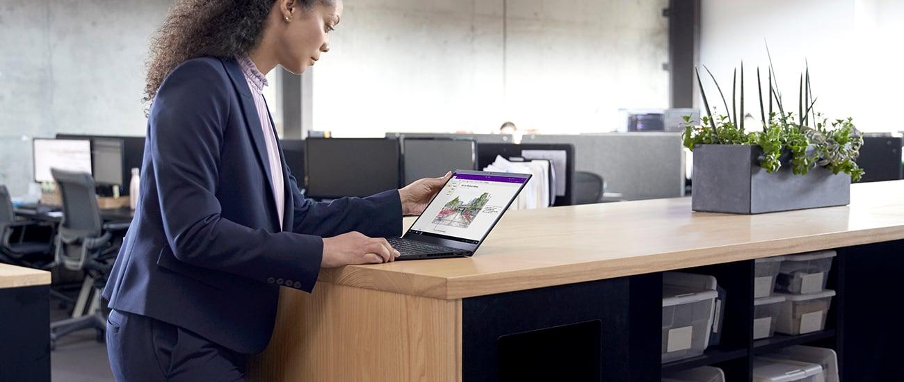 Microsoft Office 365 E5 CSP