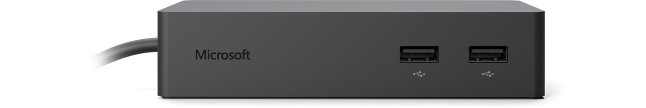 Stacja dokująca do Surface Pro 4 PD9-00008