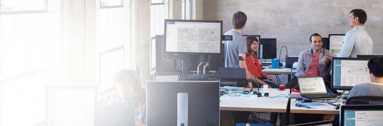 Microsoft Office 365 Personal 1TB przestrzeni dyskowej