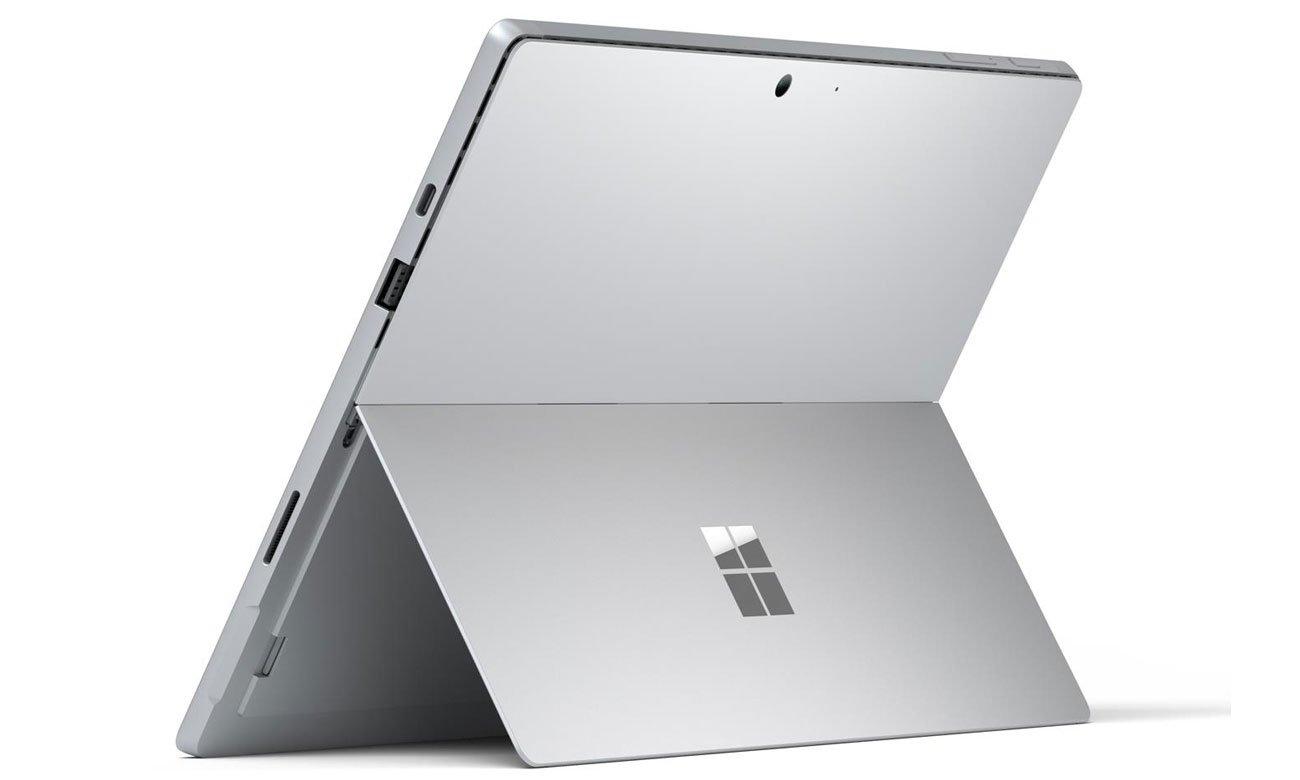 Laptop nowej generacji