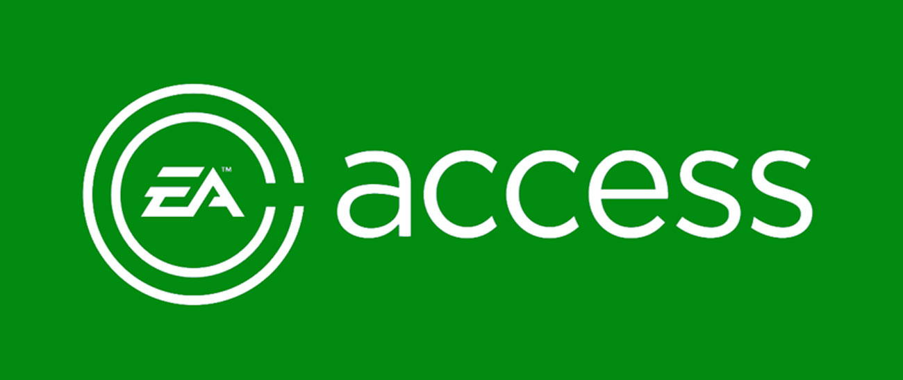 Miesięczny abonament EA Access