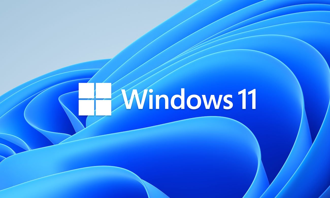 Możliwość aktualizacji systemu do Microsoft Windows 11