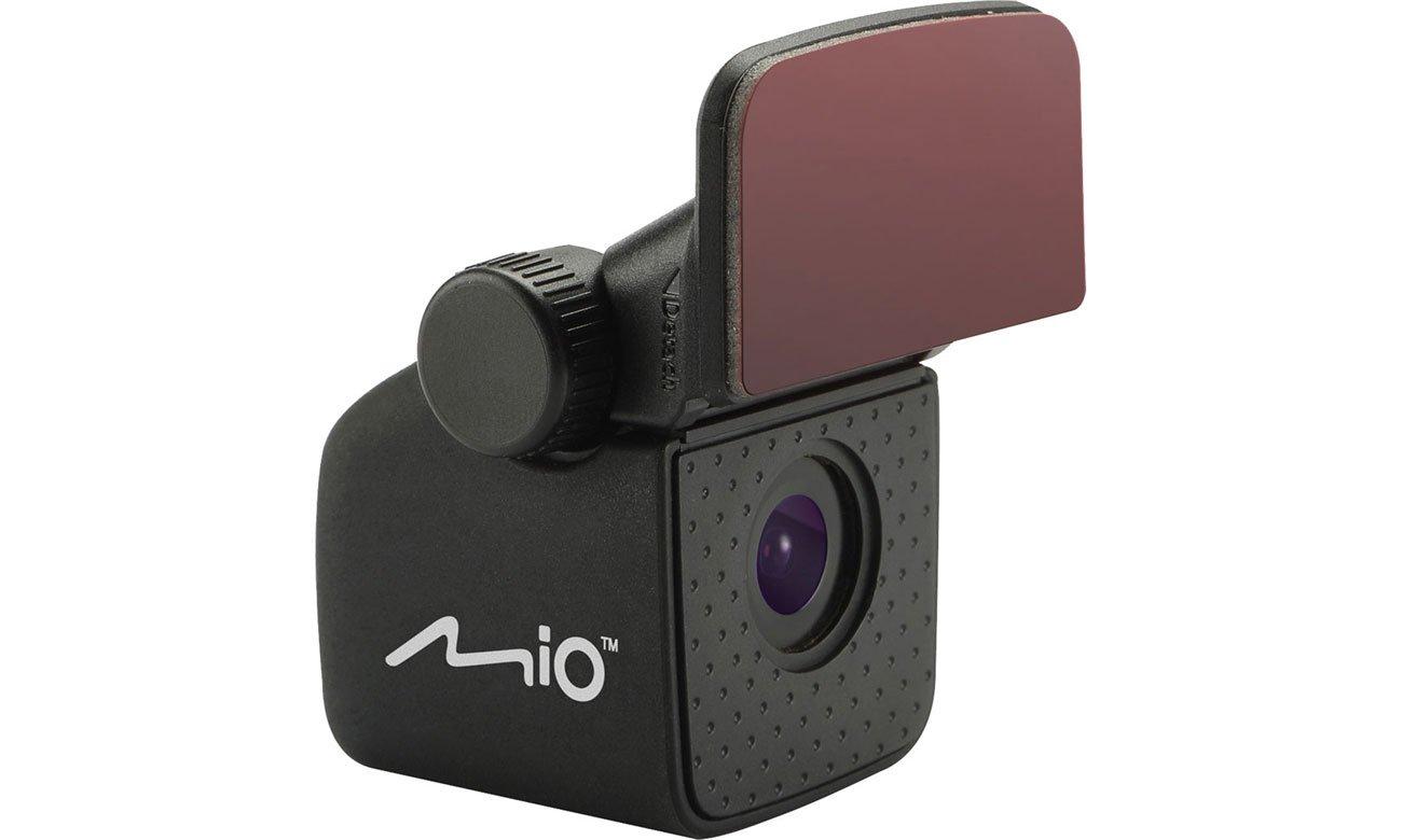 Kamera tylna Mio A30