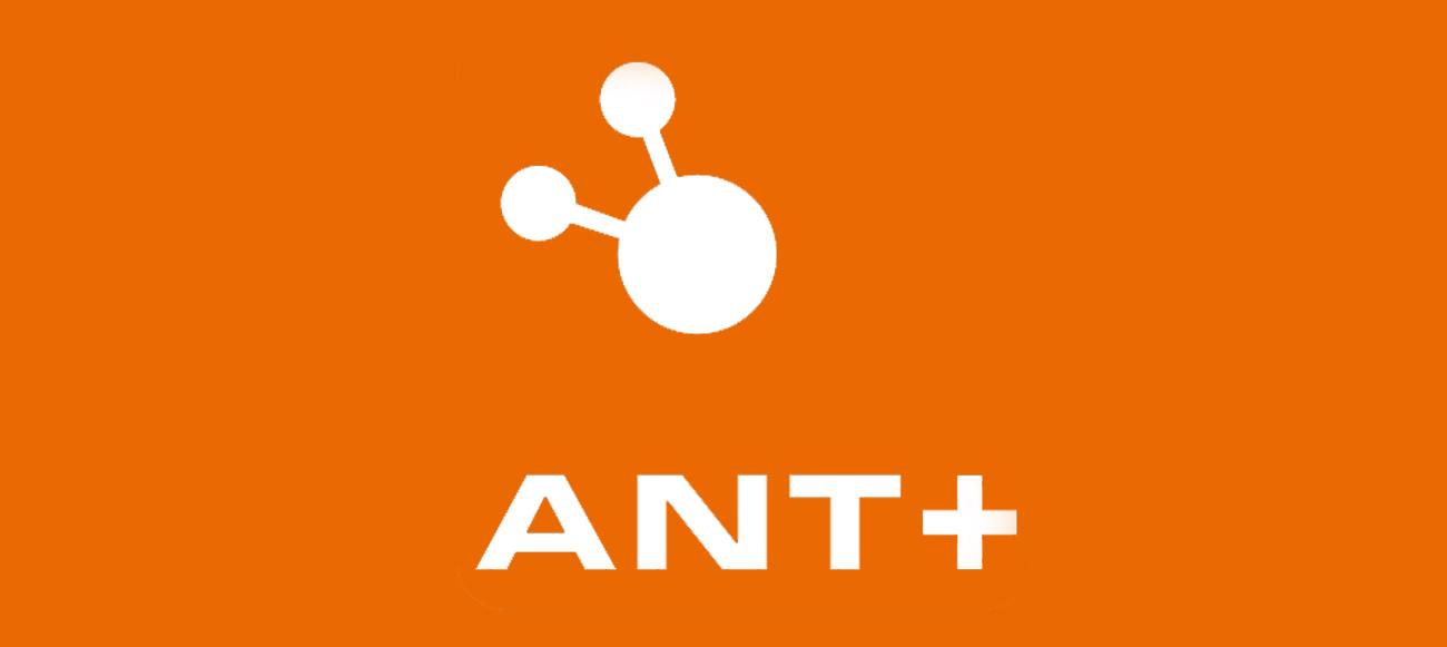 Technologia ANT+