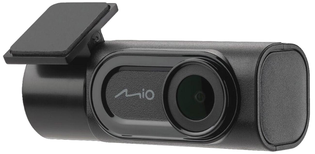Kamera tylna A50 do rejestratorów Mio