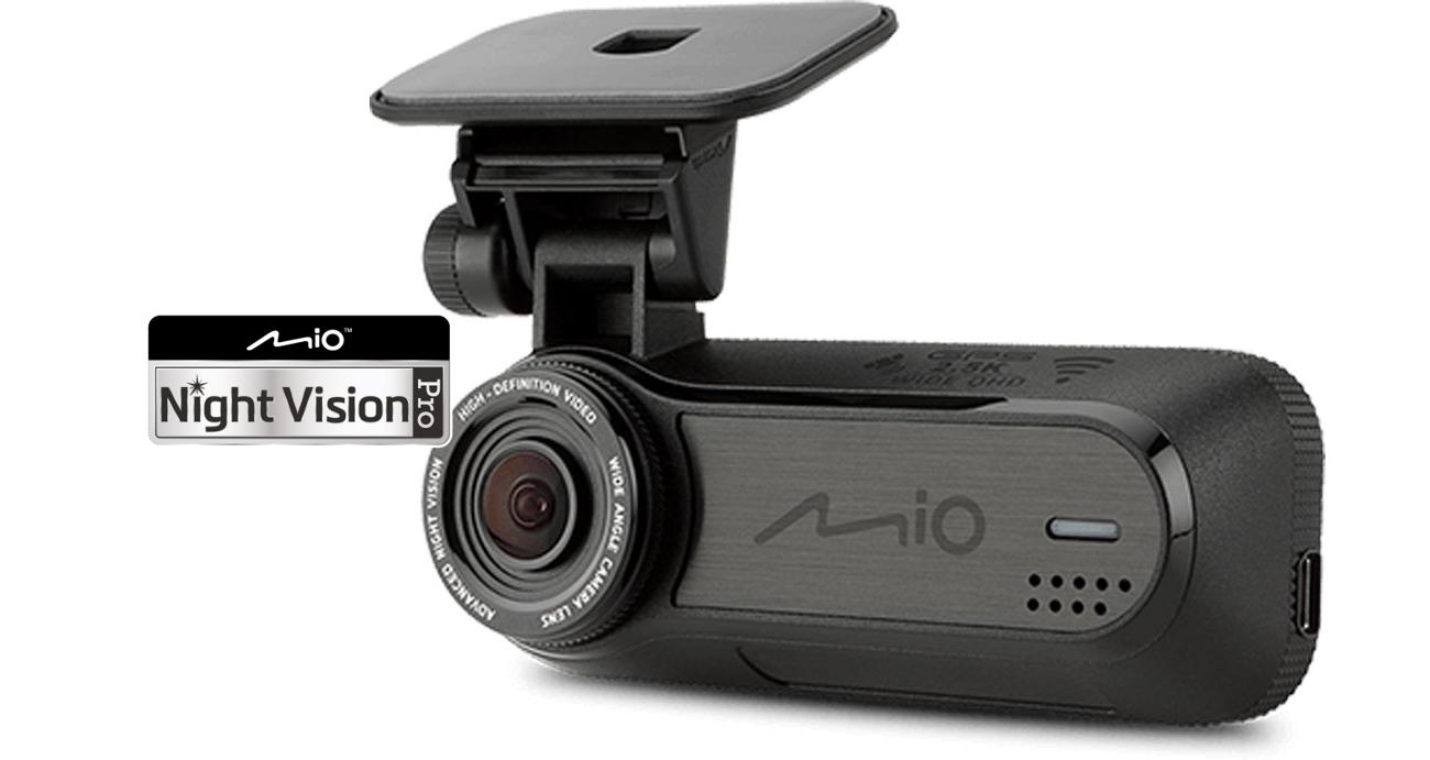 Nagrywanie wideo w wysokiej jakości Full HD