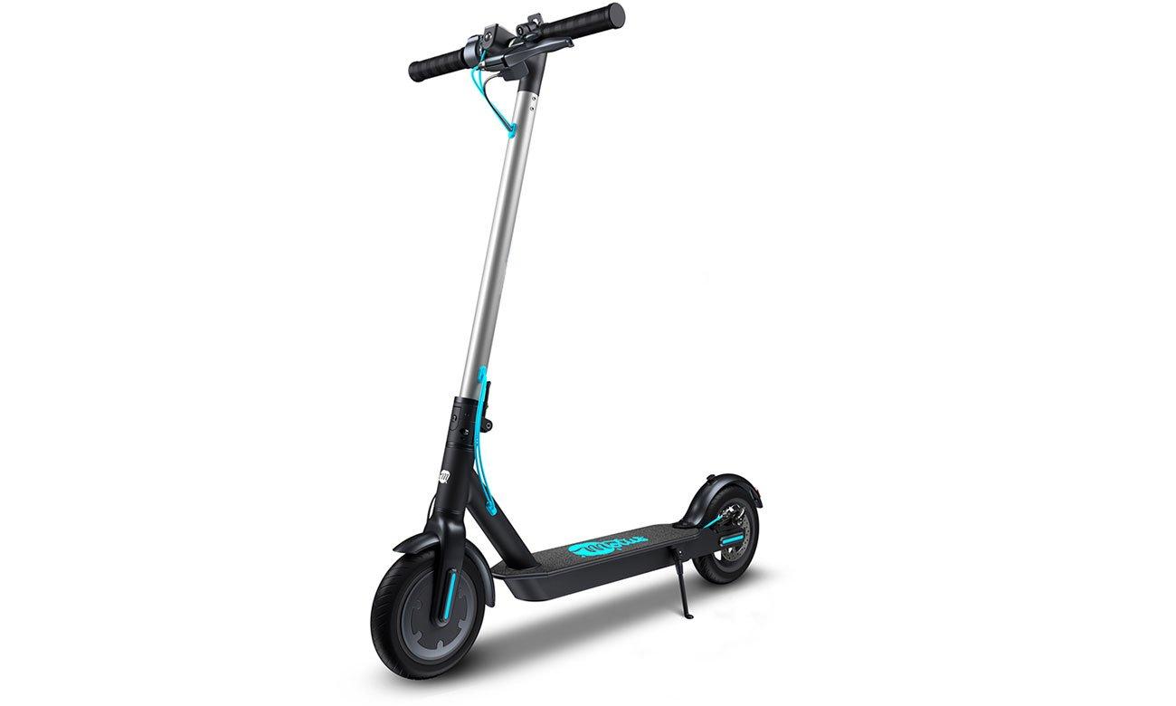 Hulajnoga elektryczna Motus Scooty 8,5 350W 2020
