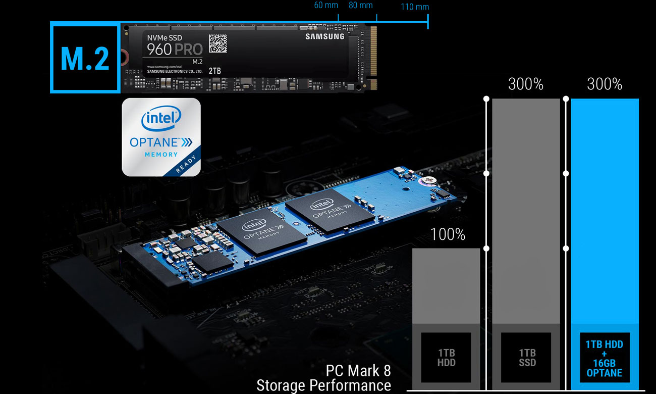 MSI B360M PRO-VD Intel Optane, Turbo M.2, NVMe, X-Boost