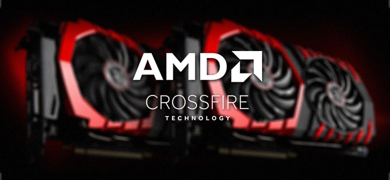 MSI B450M Mortar Titanium Technologia Multi-GPU
