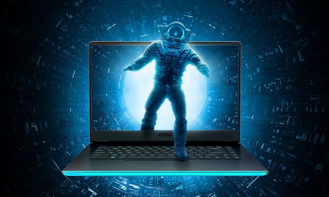 Видеокарта NVIDIA GeForce RTX 30 серии