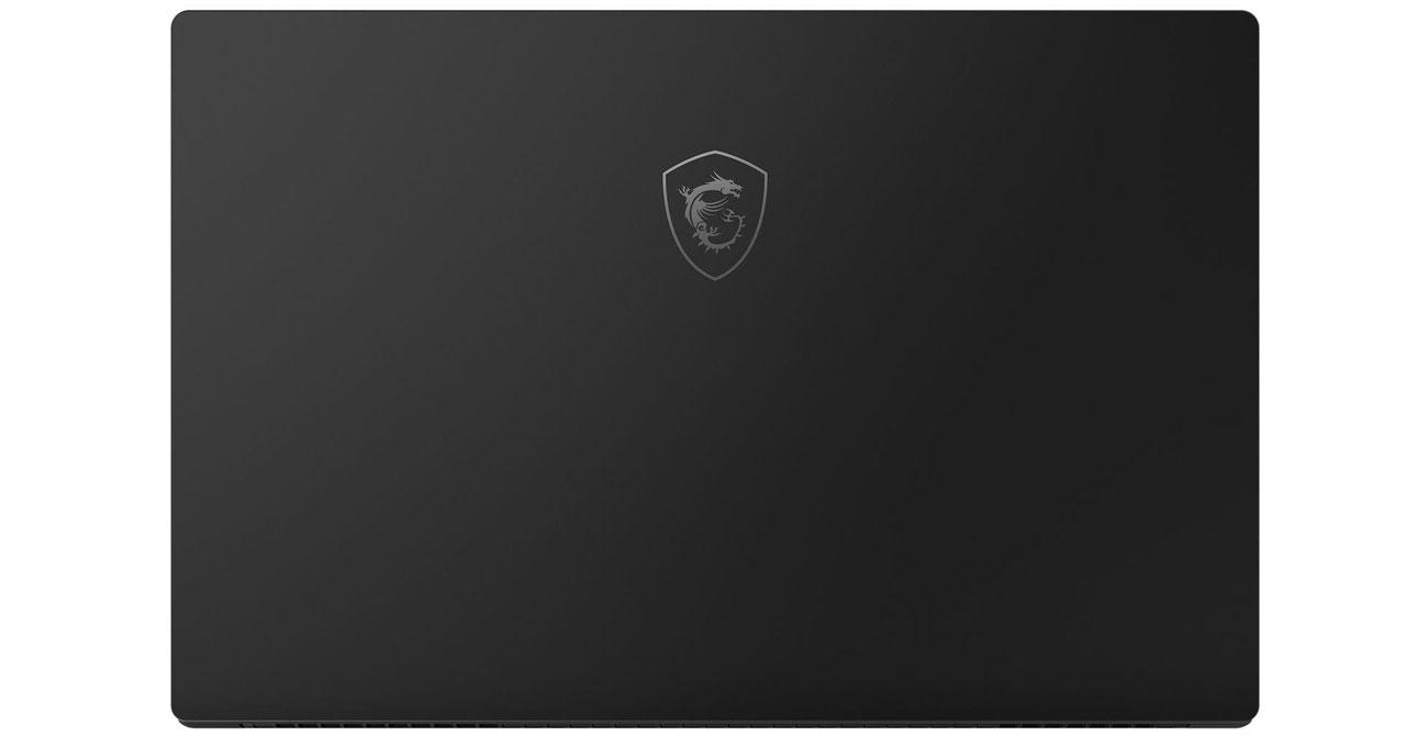 Laptop idealny dla Ciebie