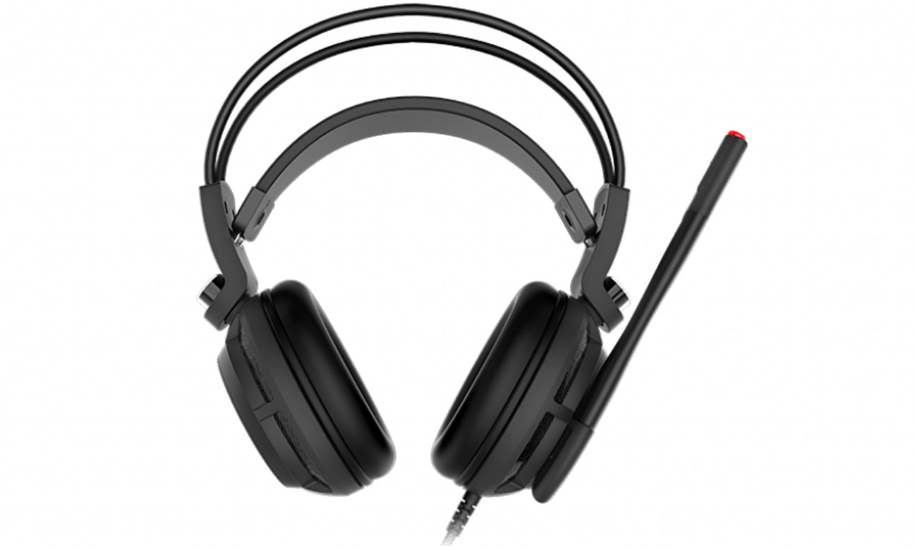 Dźwięk przestrzenny 7.1 Surround Sound