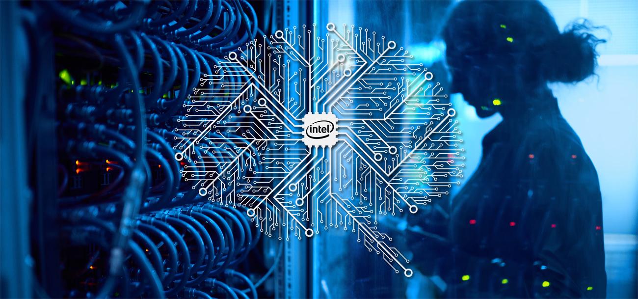 MSI X299 RAIDER Podwójny układ Intel LAN Ethernet