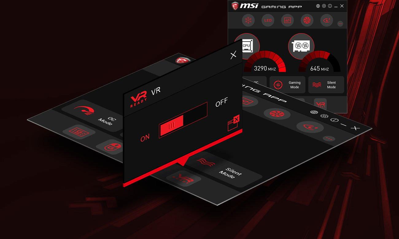 MSI X470 GAMING PLUS - Płyty główne Socket AM4 - Sklep