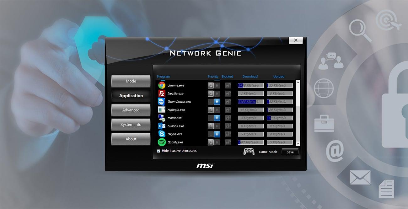 MSI Z270-A PRO Gigabit LAN