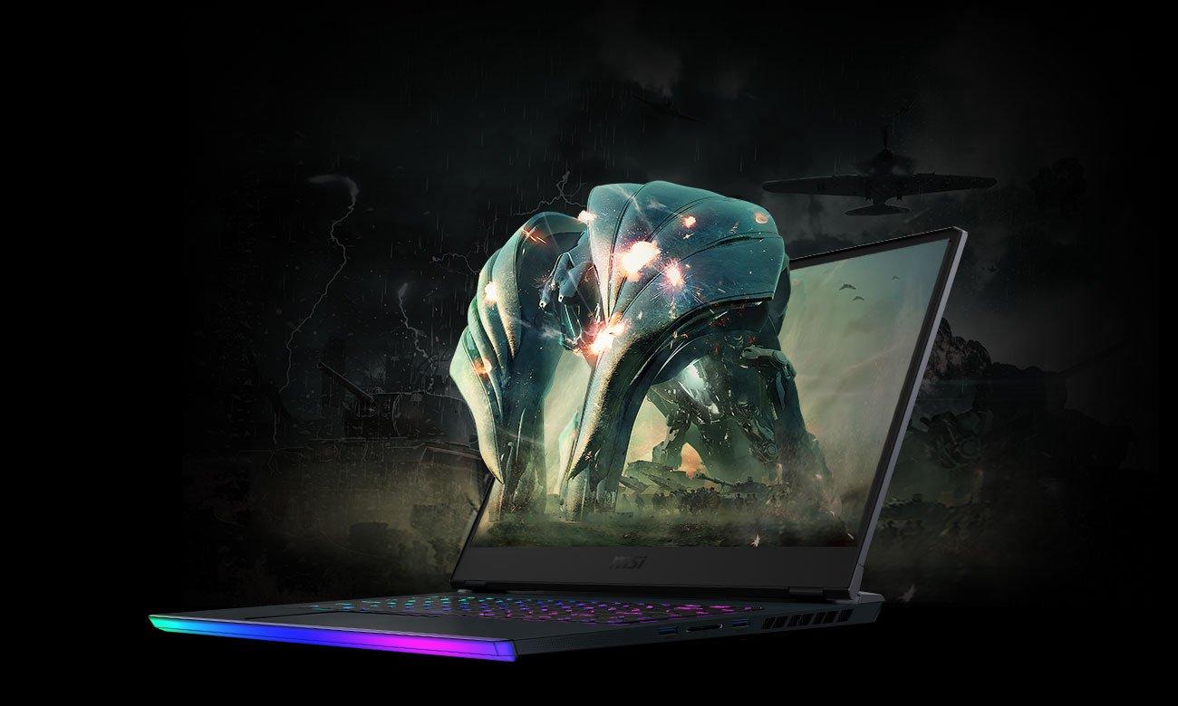 Technologia ray-tracingu