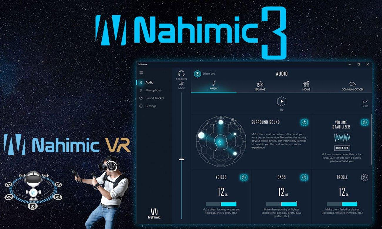 Нахимик 3