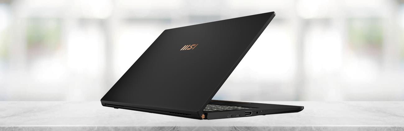 Pracuj razem z procesorem i7 kartą graficzną GTX Max-Q