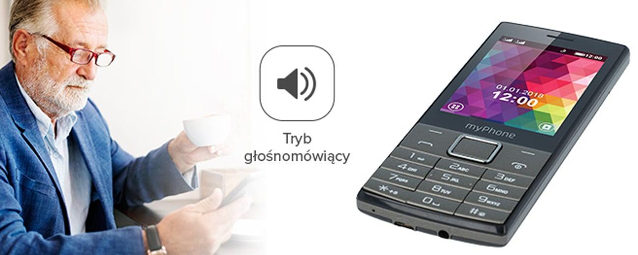 Praktyczny Bluetooth