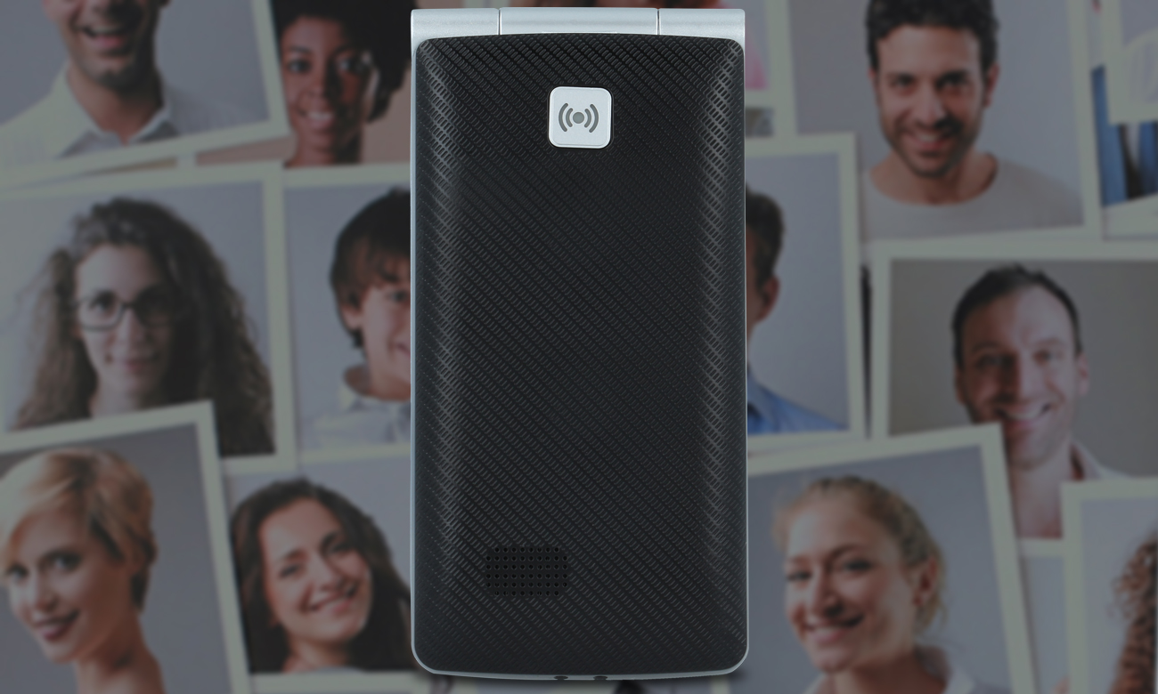 myPhone TANGO bateria 900mAh