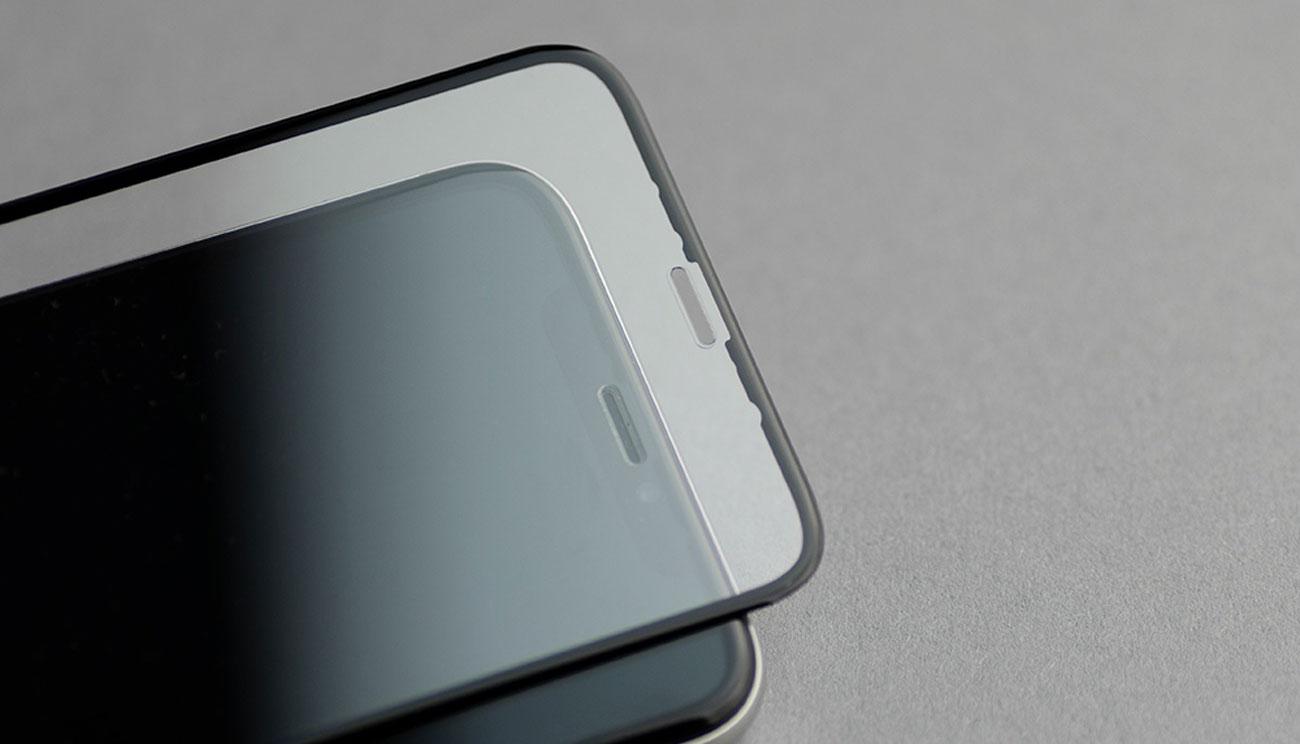 MyScreen DIAMOND GLASS edge