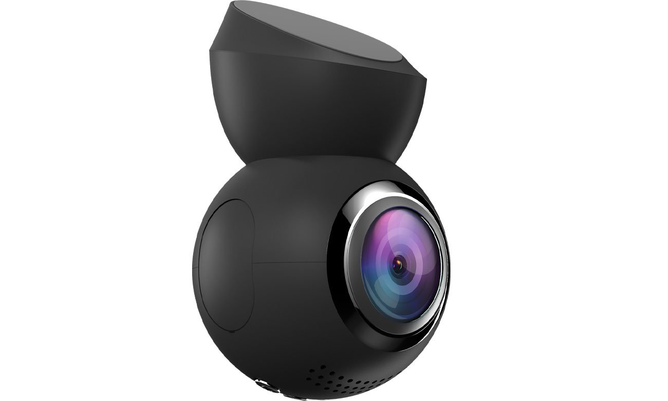 Wideorejestrator Navitel R1050
