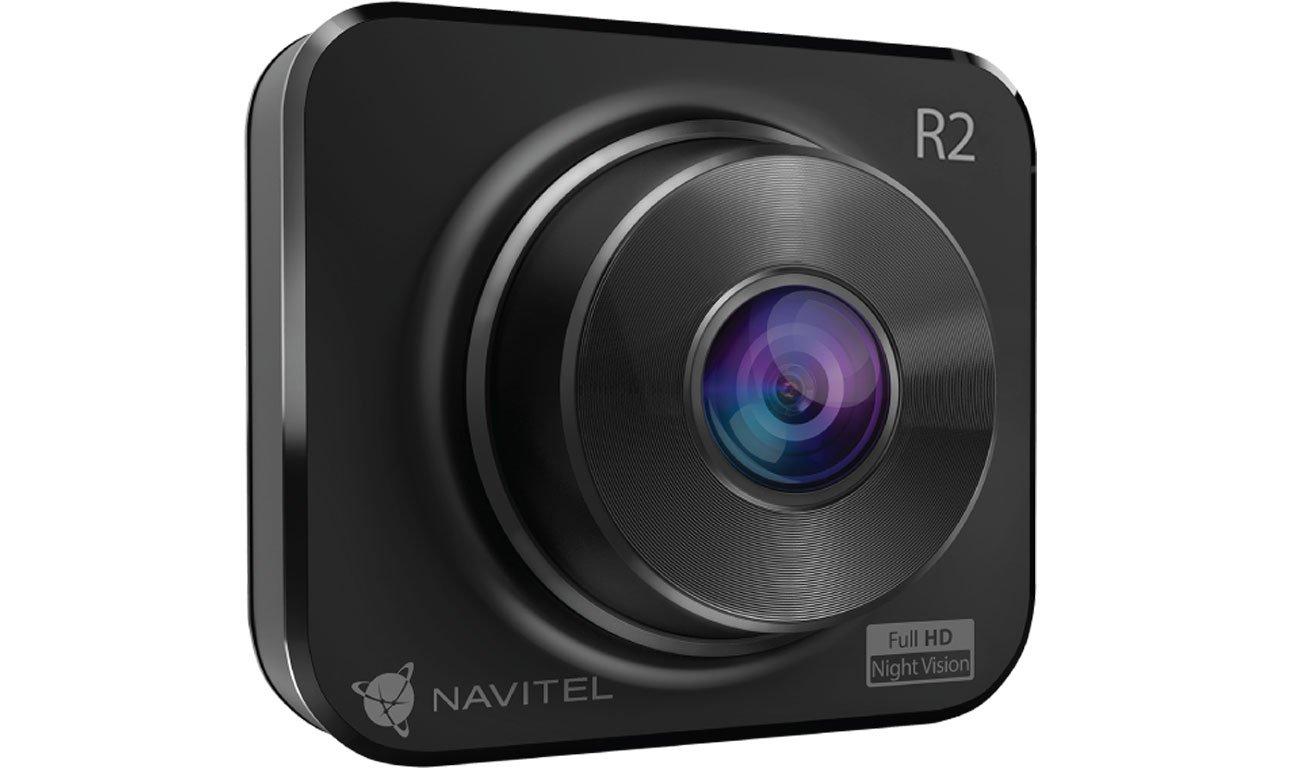 Wideorejestrator Navitel R2 Night Vision