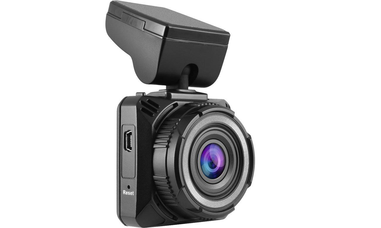 Wideorejestrator Navitel R600 GPS Full HD/2''/170 8594181741668