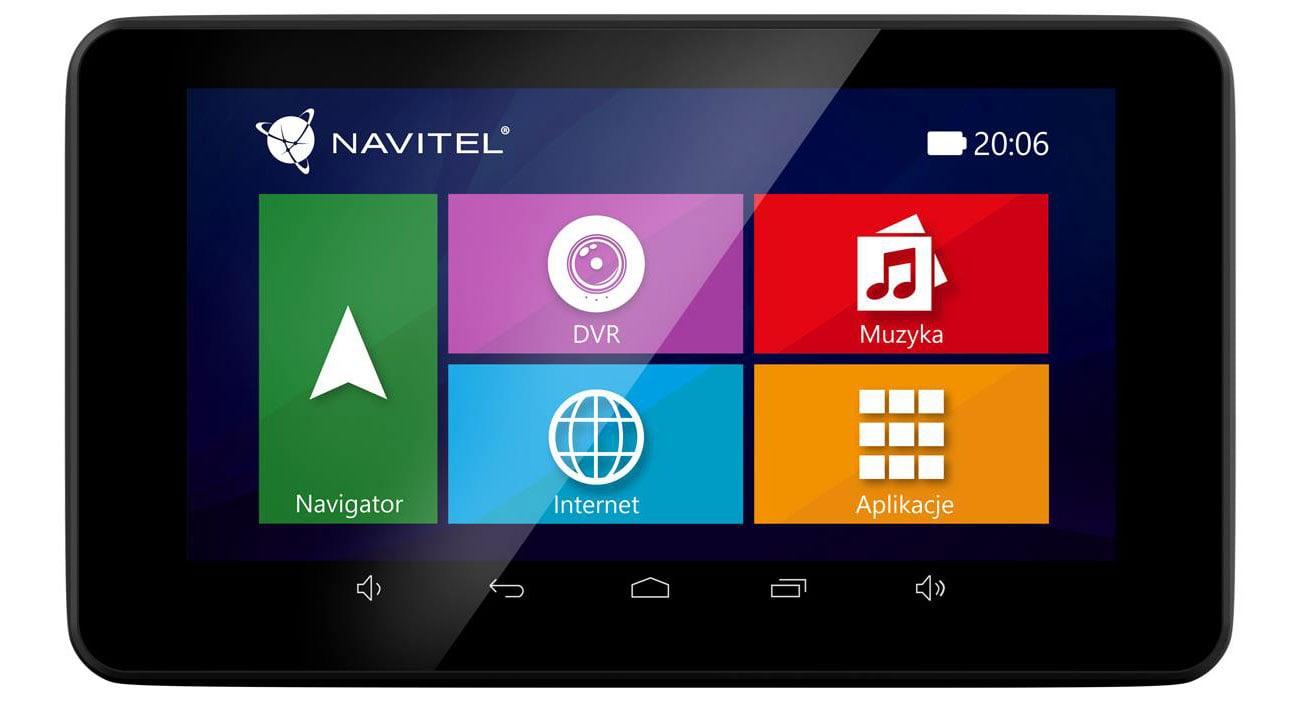 System operacyjny Android 4.4.2