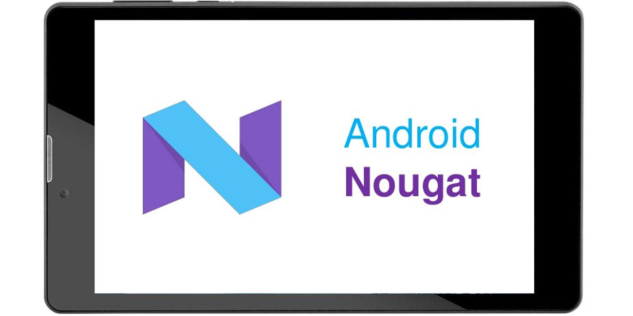 Nawigacja Navitel T700 Android Przód