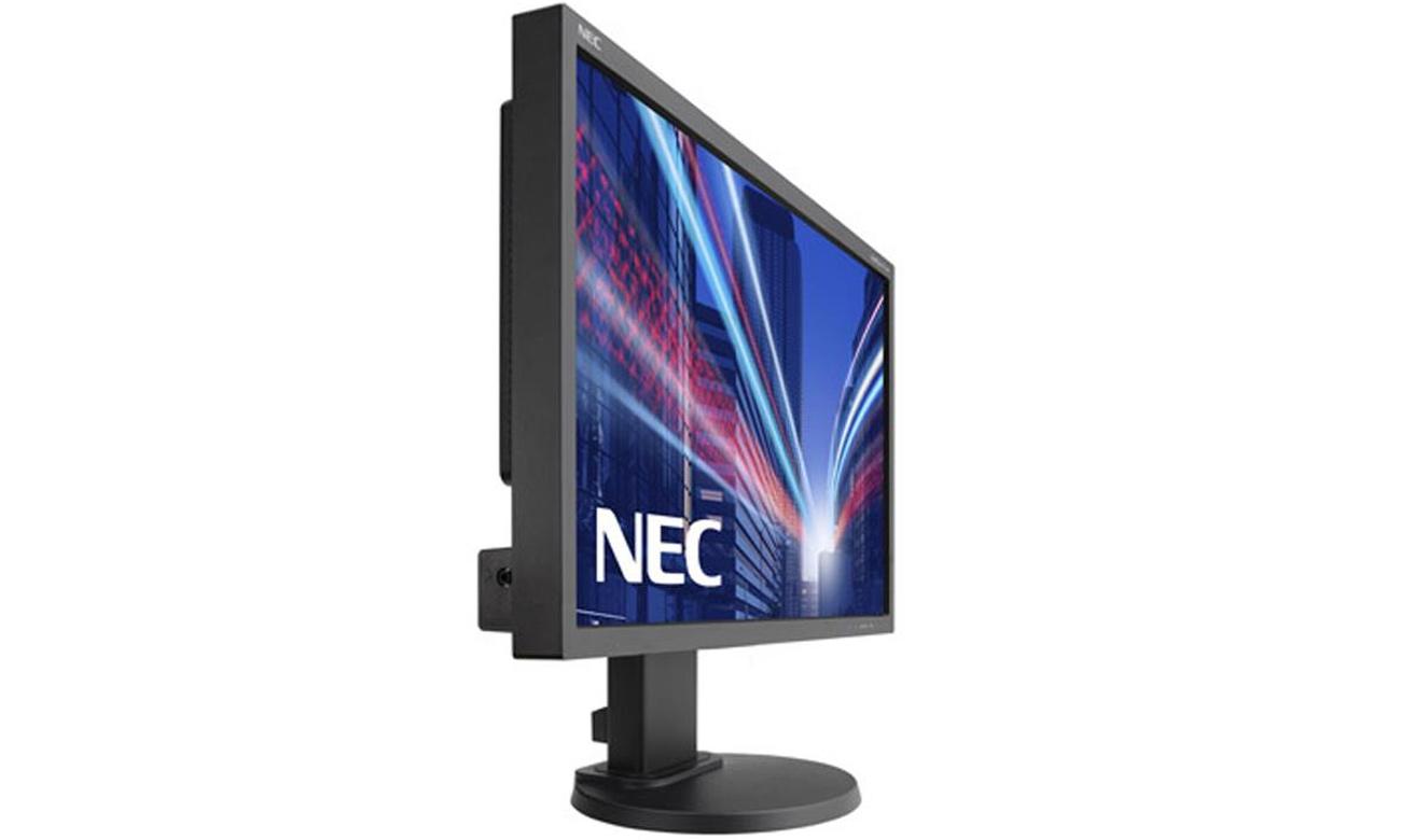 monitor NEC MultiSync E224Wi