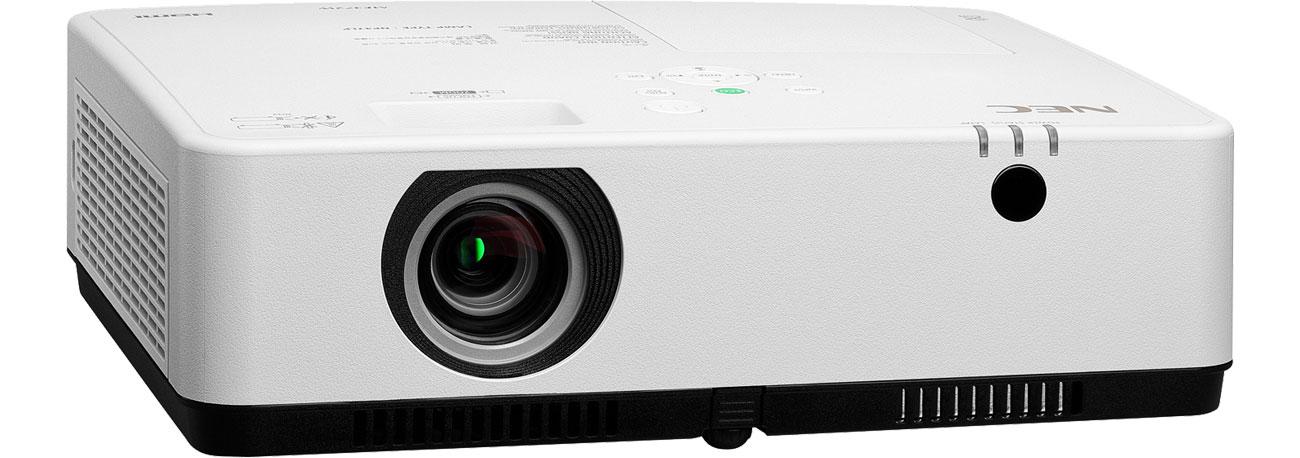 Projektor Nec ME372W 3LCD 60004597