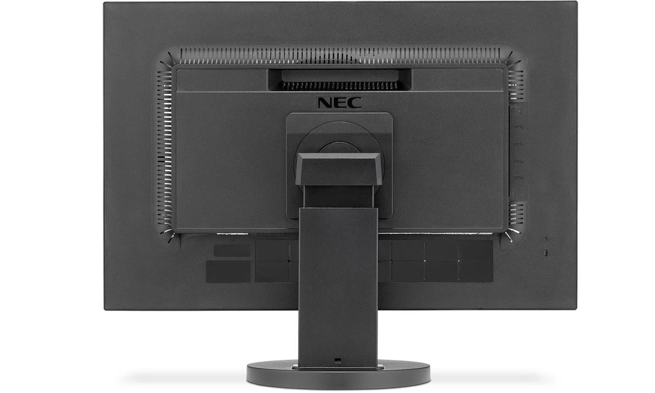 NEC MultiSync ® EA245WMi