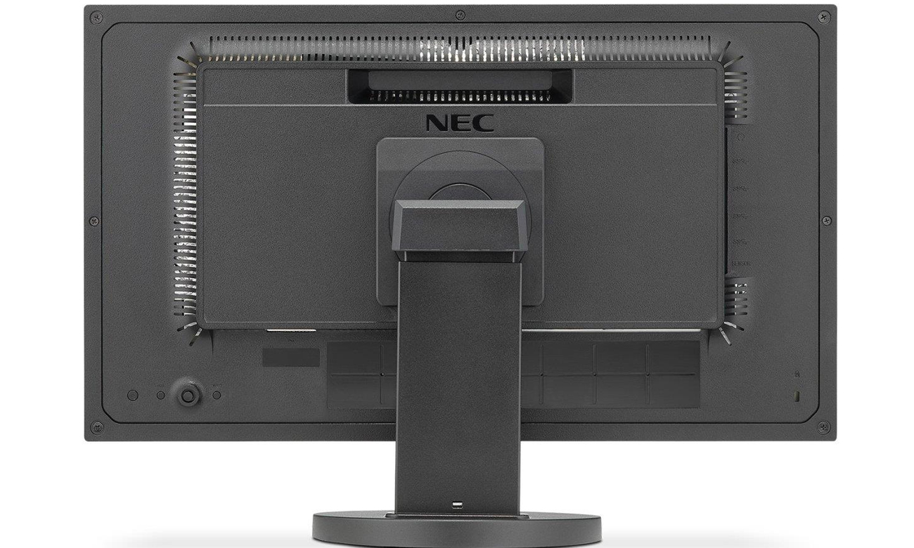 NEC MultiSync EX241UN