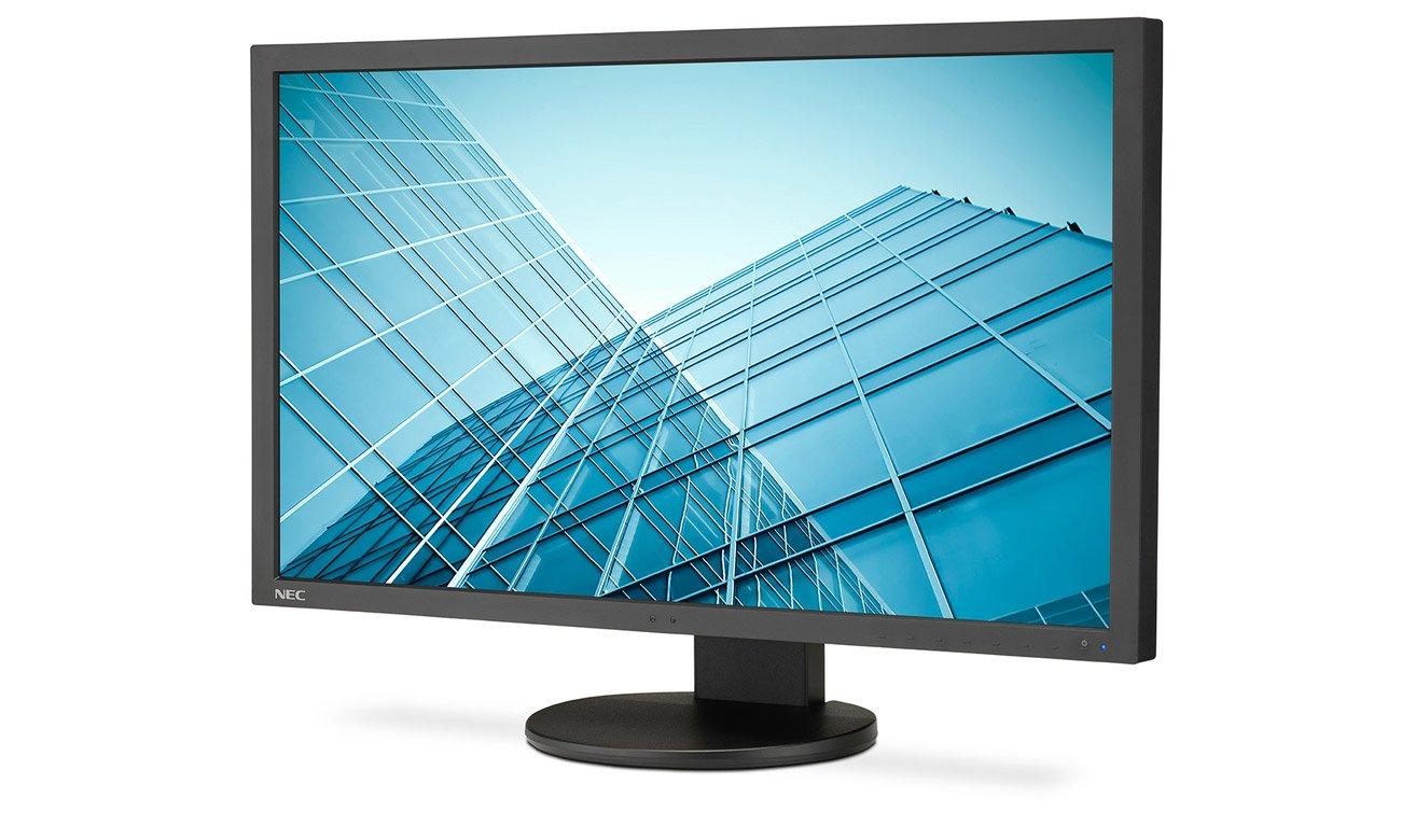 Biznesowy monitor Nec PA271Q