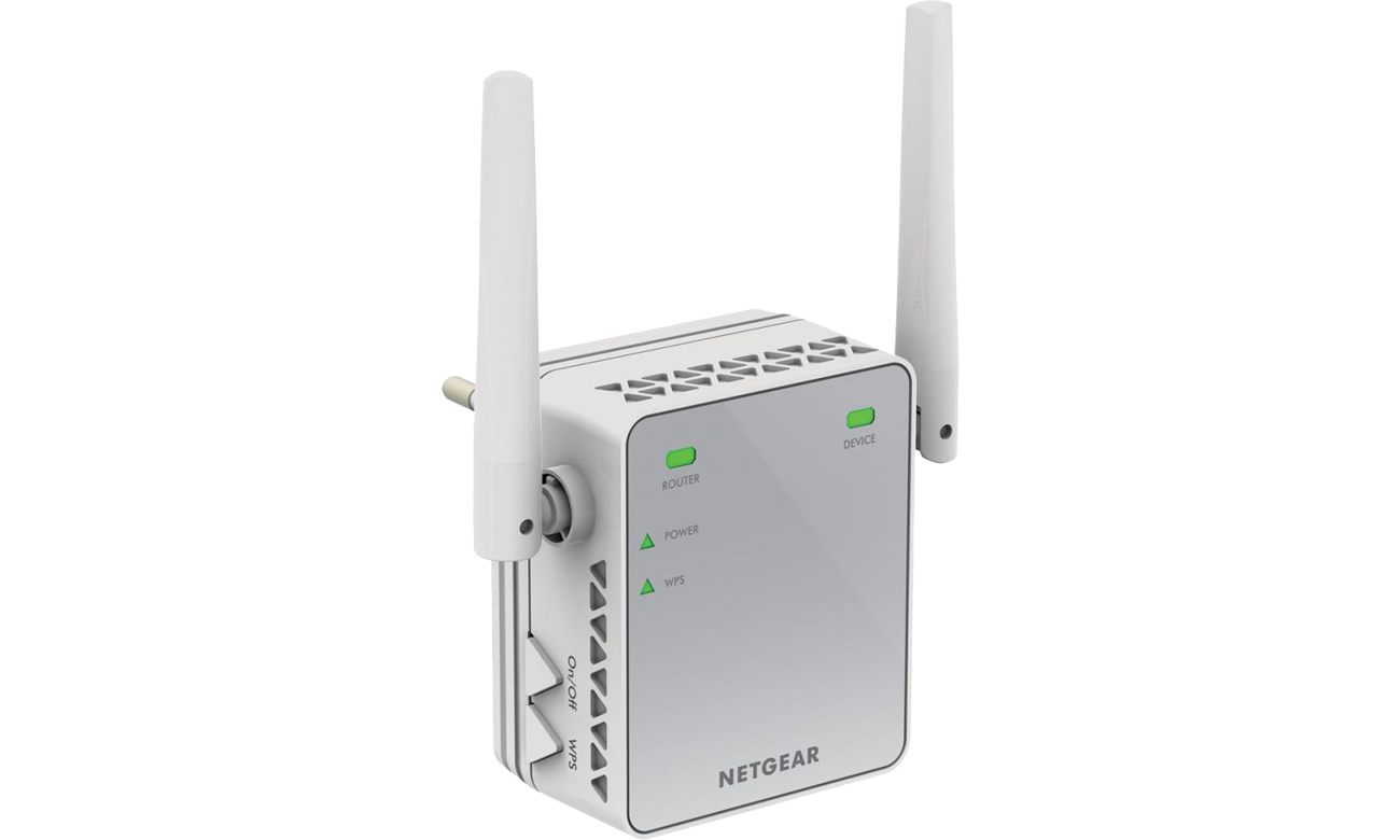 Access Point Netgear EX2700