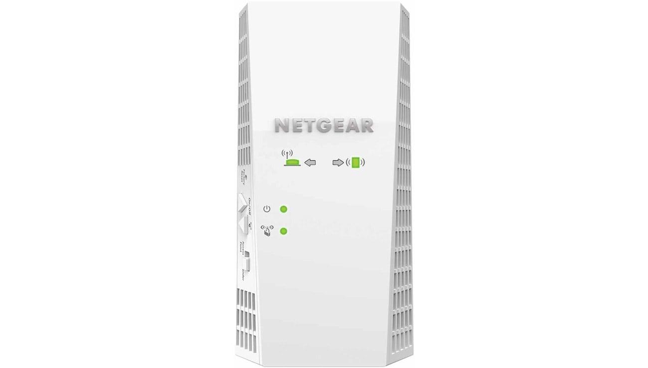 Access Point Netgear Nighthawk EX6250