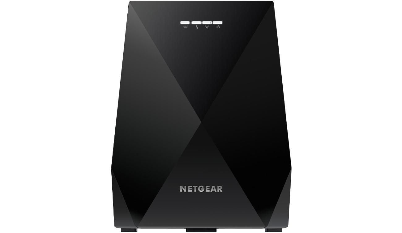 Access Point Netgear Nighthawk X6 EX7700