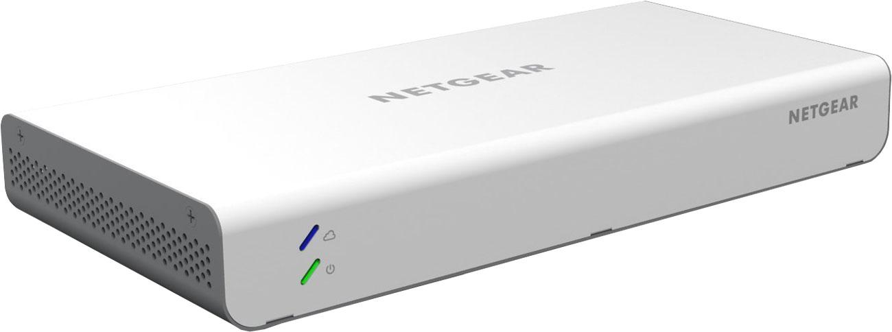 Netgear GC110P Smart Cloud