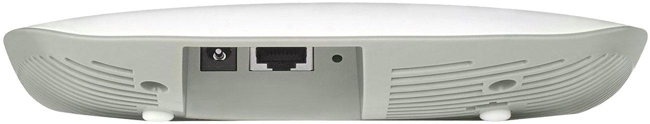 Access Point Netgear WAC505 Port RJ-45 Gigabit PoE