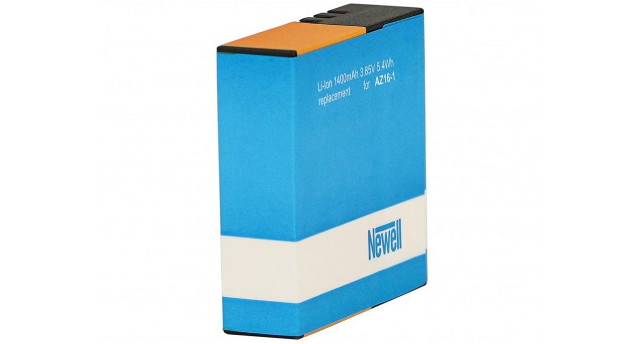 Akumulator Newell zamiennik AZ16-1