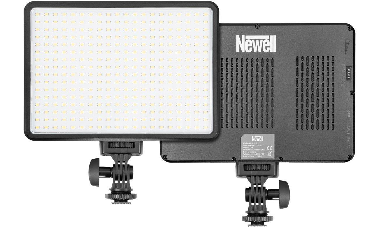 Lampa LED Newell LED 320i