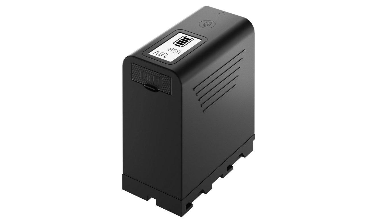 Gniazdo USB typ C NL1859