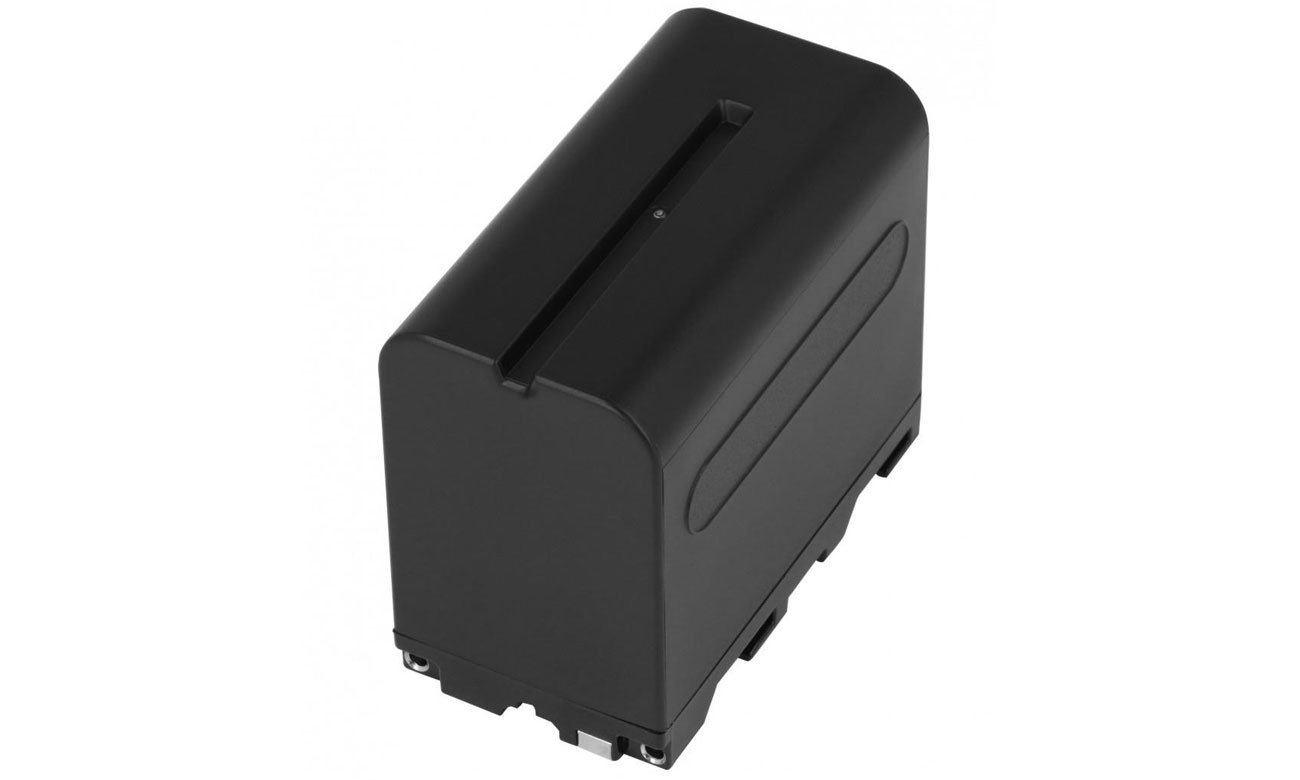 Akumulator Newell NP-F970 do YN-160III