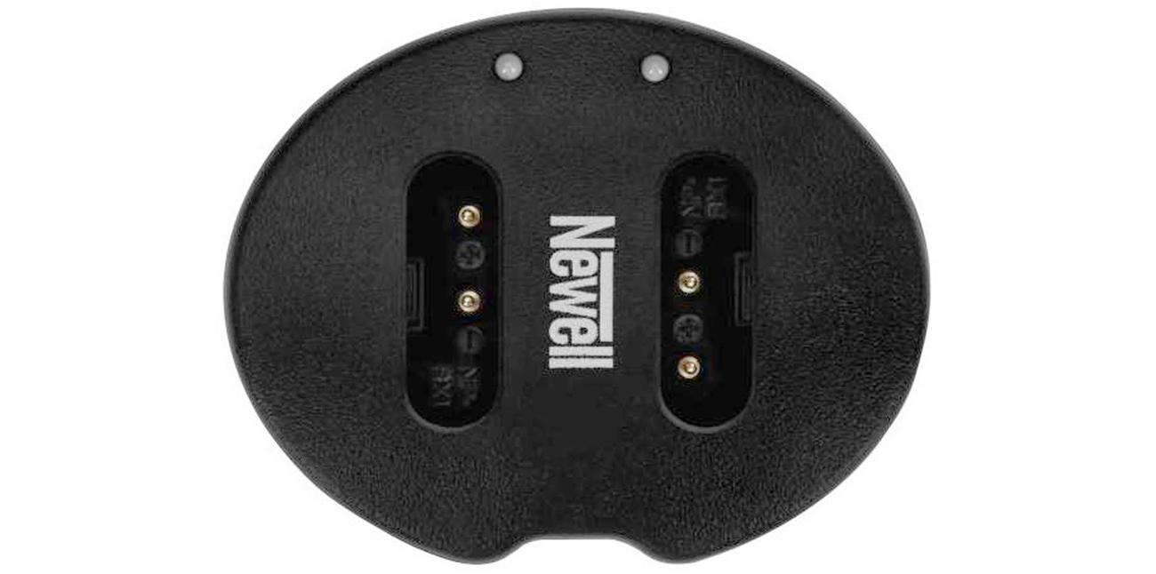 Ładowarka Newell SDC-USB do NP-FW50