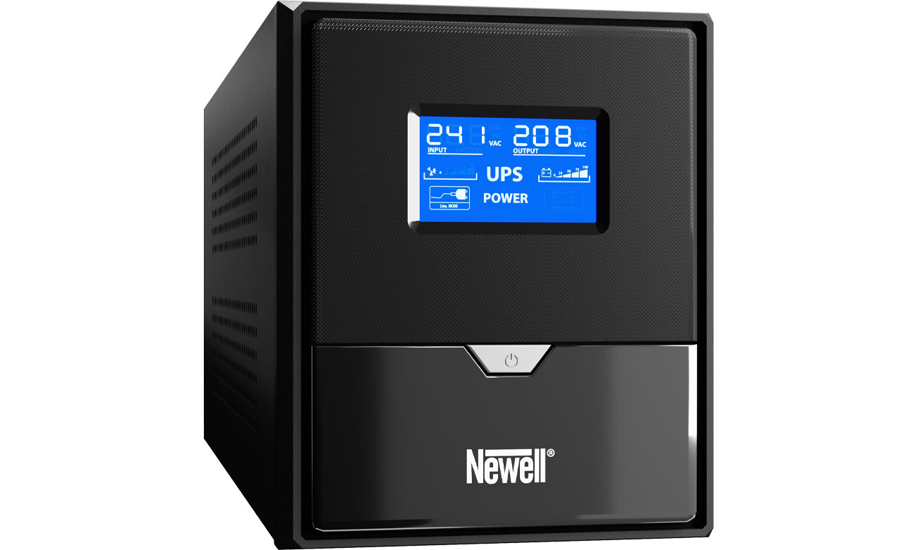 Newell Thor U1000