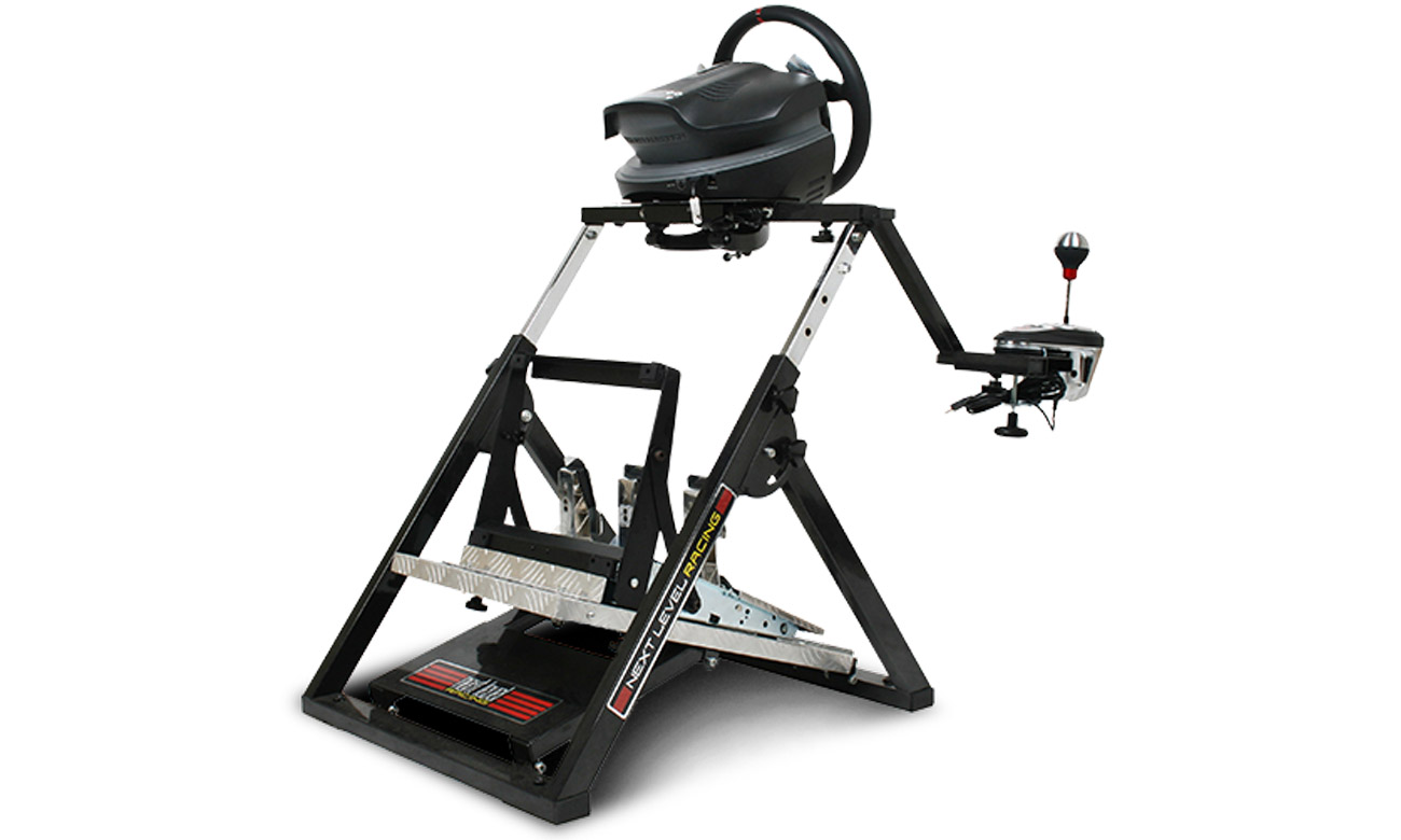 Stojak Next Level Racing Wheel Stand