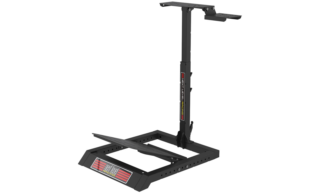 Stojak Next Level Racing Wheel Stand Lite